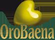 OroBaena