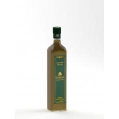 Botella Transparente OroBaena 250 ml_1600x1200