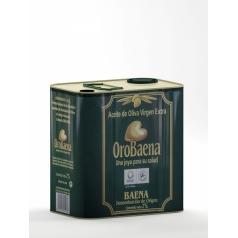 Lata OroBaena 2,5 l